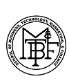 BUSINESS TECHNOLOGY MARKETING AND FINANCE  Logo